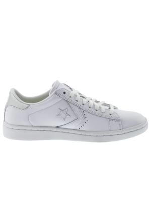 Converse PL LP Kadın Günlük Ayakkabı 555935