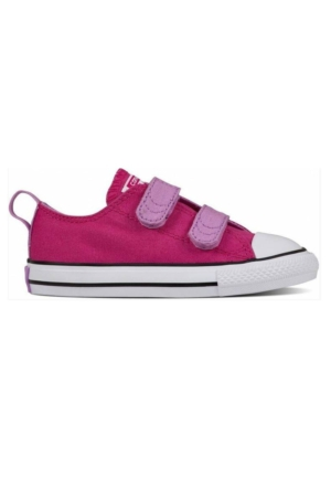 Converse All Star 2V Çocuk Günlük Ayakkabı 756016