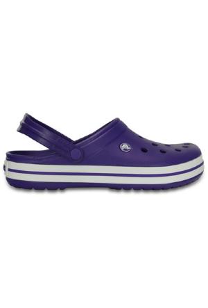 Crocs Crocband Kadın Günlük Terlik 11016-50L