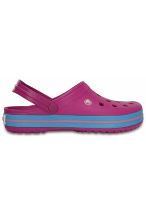 Crocs Crocband Kadın Günlük Terlik 11016-59L