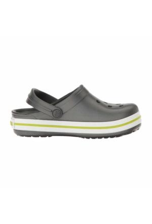 Crocs Crocband Clog K Çocuk Günlük Terlik 204537-0A1