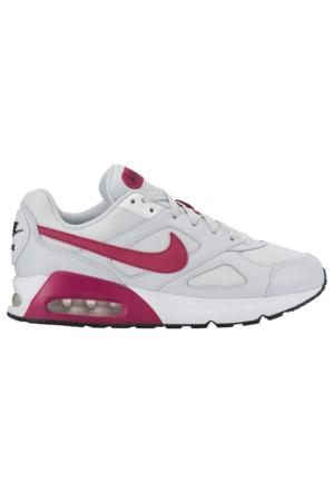 Nike Air Max Kadın Spor Ayakkabı 579998-005