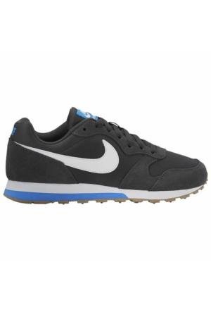 Nike Md Runner 2 Kadın Spor Ayakkabı 807316-007