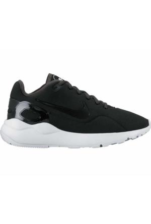 Nike Stargazer Kadın Spor Ayakkabı 882266-001