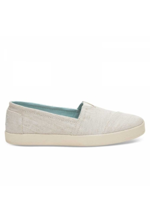 Toms Ntrl yarn Dye Wm Kadın Günlük Ayakkabı 10009989
