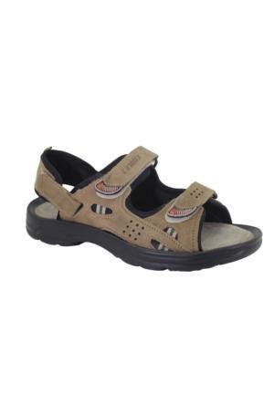 Kinetix 100250023 Luther Günlük Erkek Sandalet