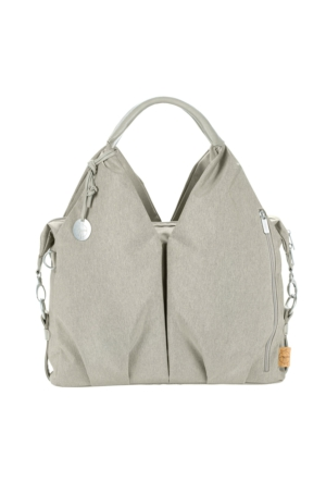 Lassig Green Label Neckline Bag Ecoya Sand