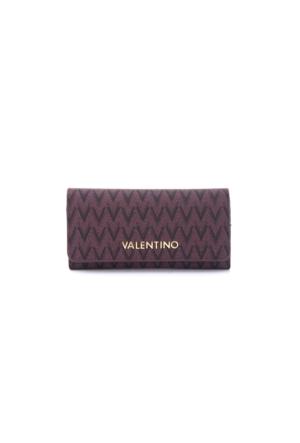 Valentino Kadın Cüzdan 160Vtk651 Vps1Dy113