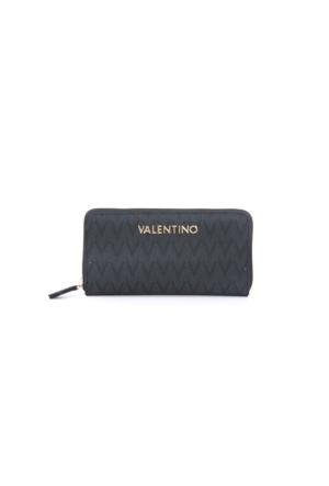 Valentino Kadın Cüzdan 160Vtk651 Vps1Dy155
