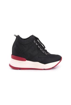 Rouge Kadın Ayakkabı 171Rgk257 15263-17
