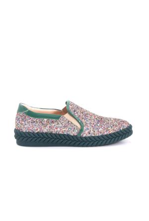 Rouge Kadın Ayakkabı 171Rgk277 8005