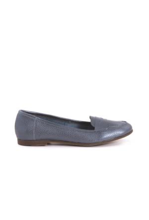 Rouge Kadın Ayakkabı 171Rgk591 157013