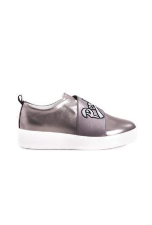 Rouge Kadın Sneaker Ayakkabı 171Rgk692 2016