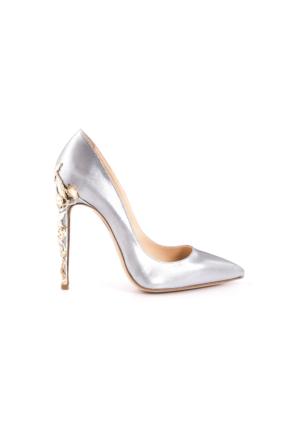 Rouge Kadın Ayakkabı 171Rgk693 8174