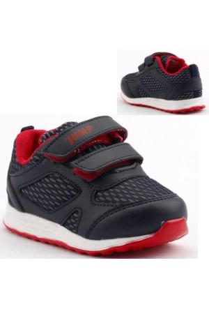 Jump 15682 Günlük Erkek Çocuk Spor Ayakkabı