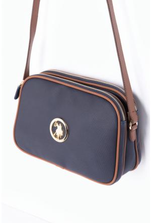 U.S. Polo Assn. Y7Us17195 Kadın Klasik Çanta