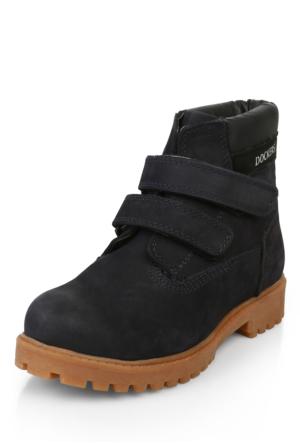 Dockers 6W 219865 P Lacı Ayakkabı