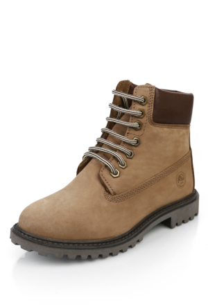 Lumberjack 237002D Ayakkabı
