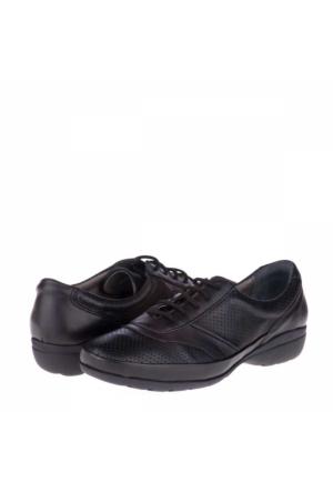Greyder Kadın Günlük Ayakkabı A172Ygry0001001