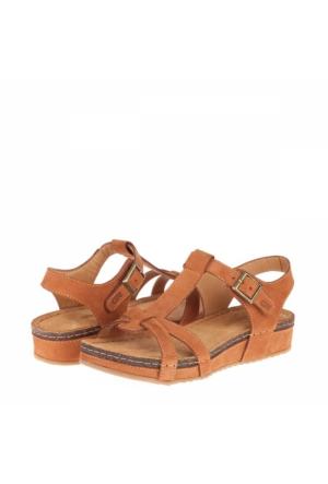 Greyder Kadın Düz Sandalet A172Ygry0002573