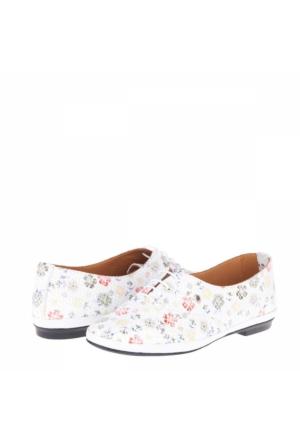 Greyder Kadın Günlük Ayakkabı A172Ygry00081178