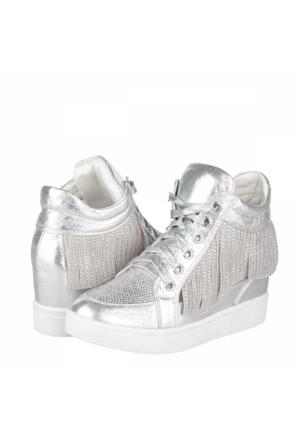 Guja Kadın Sneakers Ayakkabı A172Yguj0011718