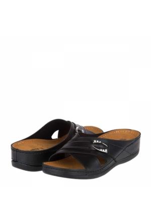 Muya Kadın Topuklu Terlik A172Ymya0009001