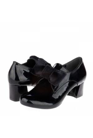 Palmiye Kadın Topuklu Ayakkabı A172Yplm00150018