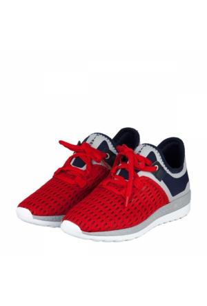 Pinokyo Kadın Günlük Spor Ayakkabı A172Ypny0003188
