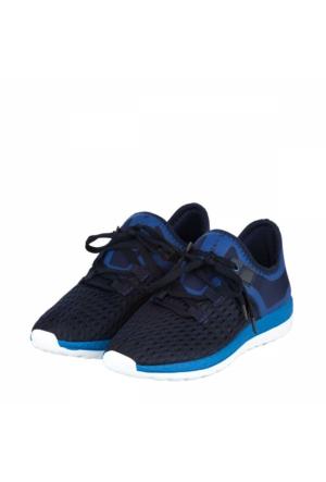Pinokyo Kadın Günlük Spor Ayakkabı A172Ypny0003213