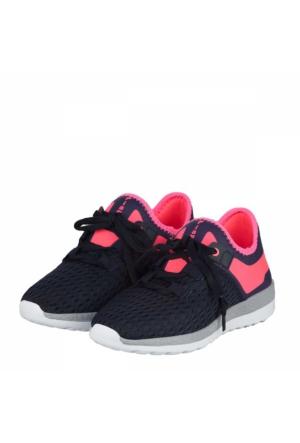 Pinokyo Kadın Günlük Spor Ayakkabı A172Ypny0003565