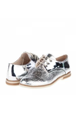 Swellsoft Kadın Günlük Ayakkabı A172Ysws0003008