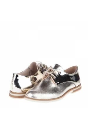 Swellsoft Kadın Günlük Ayakkabı A172Ysws0003017