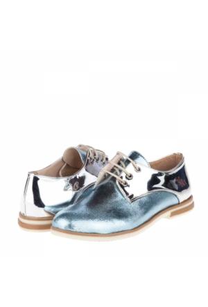 Swellsoft Kadın Günlük Ayakkabı A172Ysws00031616