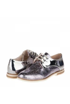 Swellsoft Kadın Günlük Ayakkabı A172Ysws00031869