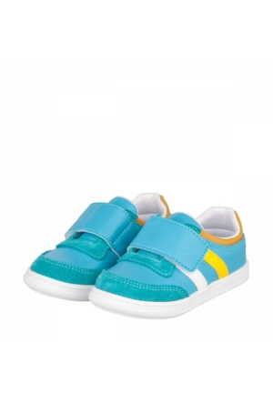 Vicco İlk Adım Ayakkabı A17Byvcc0001010