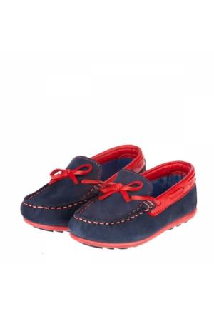 Vicco Erkek Bebek Ayakkabı A17Byvcc0002007