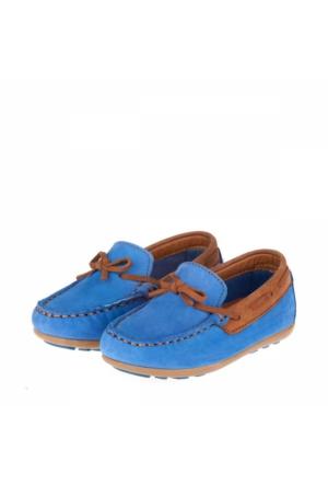 Vicco Erkek Bebek Ayakkabı A17Byvcc0002010