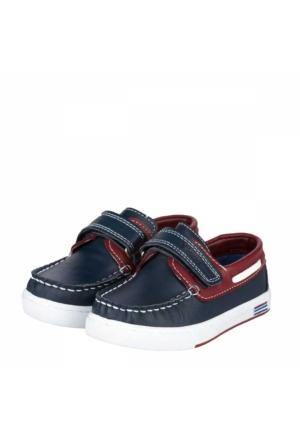 Vicco Erkek Bebek Ayakkabı A17Byvcc0003148