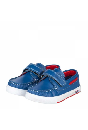 Vicco Erkek Bebek Ayakkabı A17Byvcc0003557