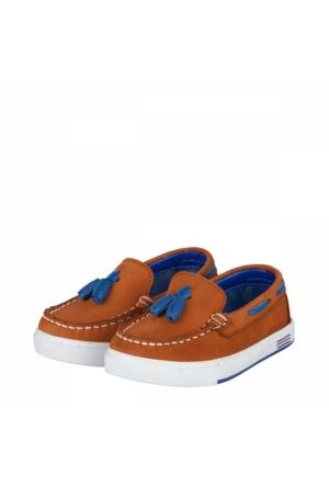 Vicco Bebek Ayakkabı A17Byvcc0004003