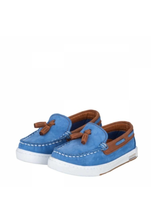 Vicco Bebek Ayakkabı A17Byvcc0004010