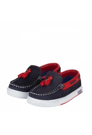 Vicco Bebek Ayakkabı A17Byvcc0004104
