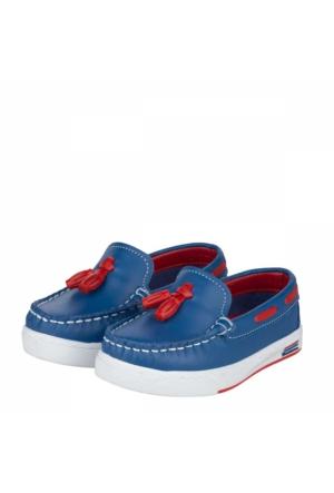 Vicco Erkek Bebek Ayakkabı A17Byvcc0005557