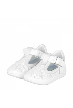 Vicco İlk Adım Ayakkabı A17Byvcc0006002