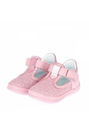 Vicco İlk Adım Ayakkabı A17Byvcc0006009