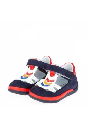 Vicco İlk Adım Ayakkabı A17Byvcc0007007
