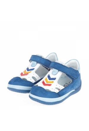 Vicco İlk Adım Ayakkabı A17Byvcc0007Kt