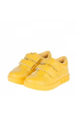 Vicco Kız Bebek Ayakkabı A17Byvcc00080066