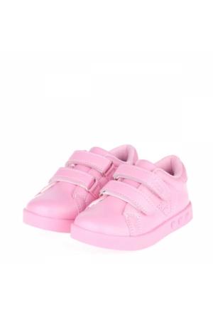 Vicco Kız Bebek Ayakkabı A17Byvcc0008009
